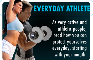 Everyday Athlete